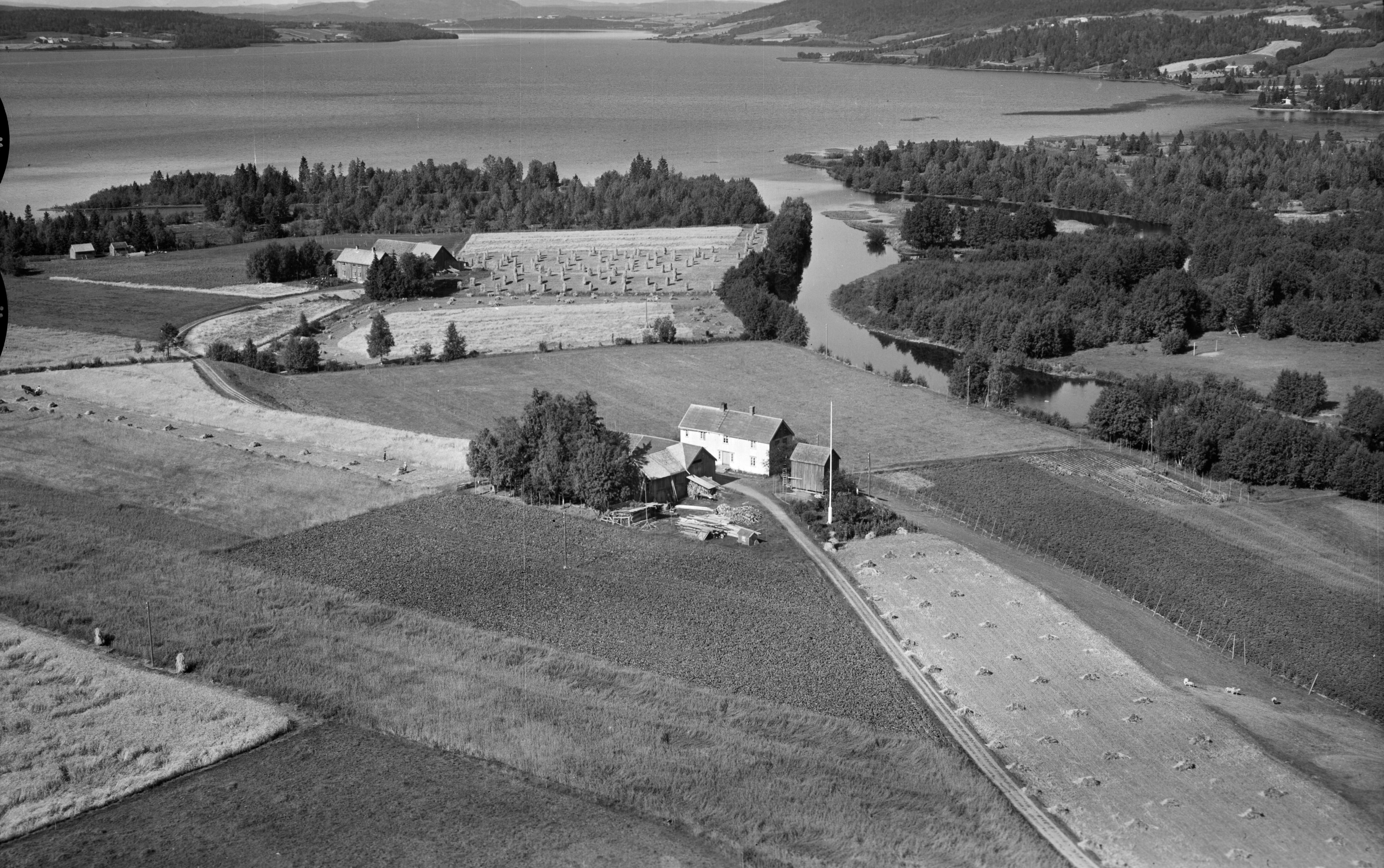 Lånt av: Verdal Kommune