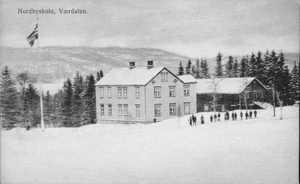 nordbyskole_vaerdalen